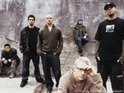 Listen free song Linkin Park One More Light online on your cell phone, tablet or PC without registration.